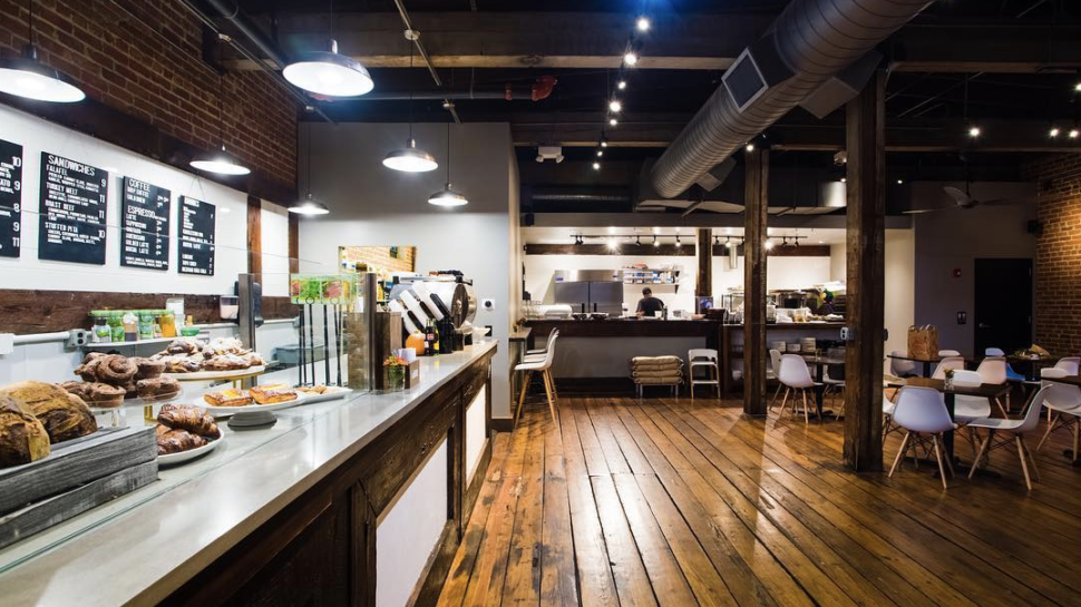 7 New Restaurants In Columbia To Try In 2019 Colatoday