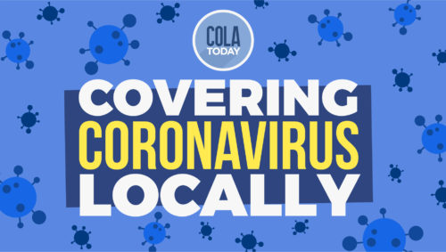 Covering-Coronavirus-Locally